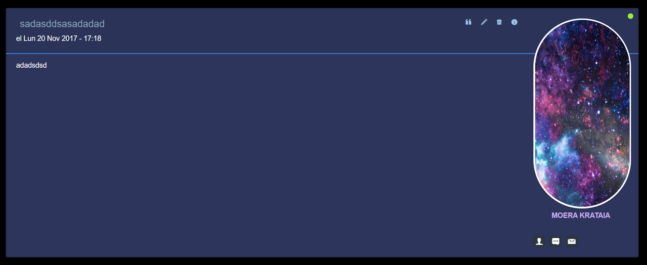 FFF - Tamaño del avatar ANCHO2
