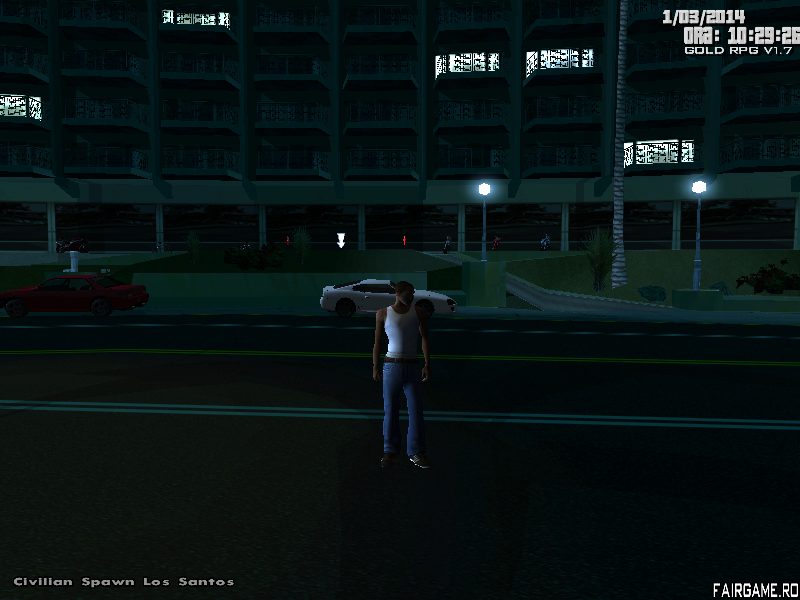 Lista servere: GTA San Andreas Multiplayer - Pagina 3 Spawn_Civil_Afara