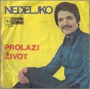 Nedeljko Bilkic - Diskografija - Page 2 R_2223716_1270819282