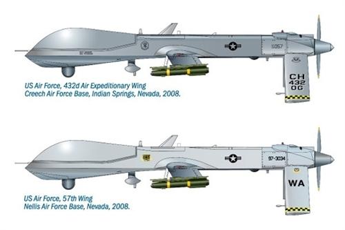 DRONE MQ-1A/B PREDATOR 3015_2_auto_downl