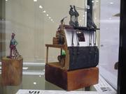VII Межрегиональная выставка стендового моделизма, исторической и игровой миниатюры  P1110039