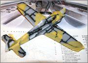 Focke Wulf Fw190A-8 1/72 Airfix - Страница 2 IMG_1280