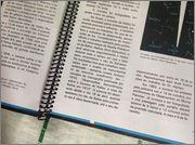 Livros de Astronomia (grátis: ebook de cada livro) 2015_08_11_HIGH_9