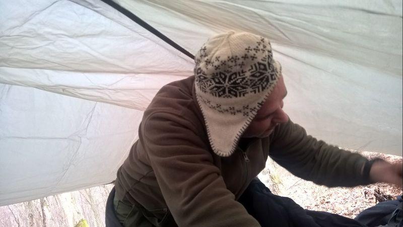 preživjeli smo bjelovarsku zimsku noć... Image_c7cc2409c1140b6d8e6a04af080360440c7c033fae