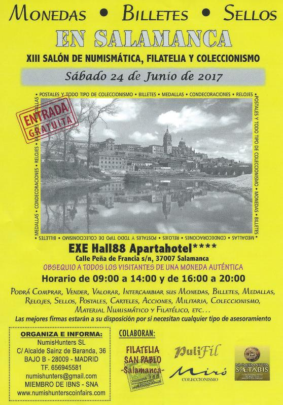 convención de Salamanca  Image
