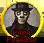 Tópico de Distribuição de Selos - Página 5 Papaparadise_ouro