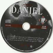 Daniel Djokic 2008 - Zivot moj Scan0003