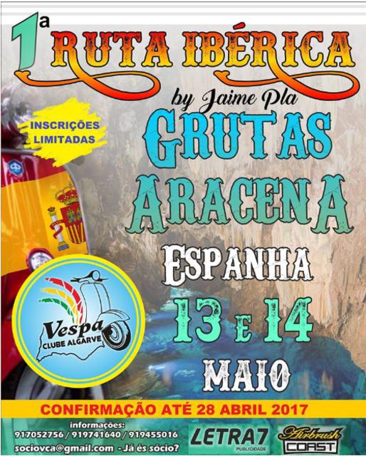 EVENTOS MAYO 2017 Cartel_vespas_en_aracena