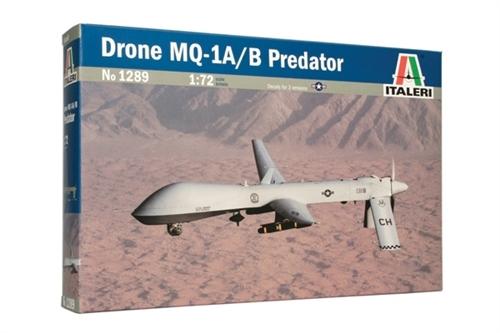 DRONE MQ-1A/B PREDATOR 3015_1_auto_downl