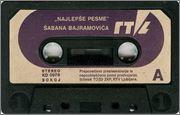 Saban Bajramovic - DIscography - Page 2 Najlepse_pesme_slika_O_3143173