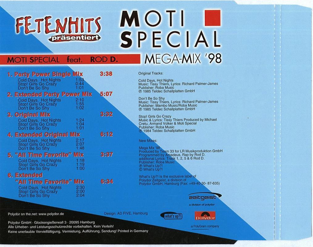Moti Special Megamix 98 (Maxi Single) MOTI_SPECIAL_-_MEGAMIX_98_1-2