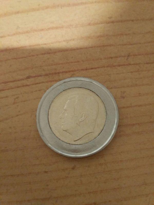 2 euros España 2017 error nuevo IMG-20170505-_WA0016