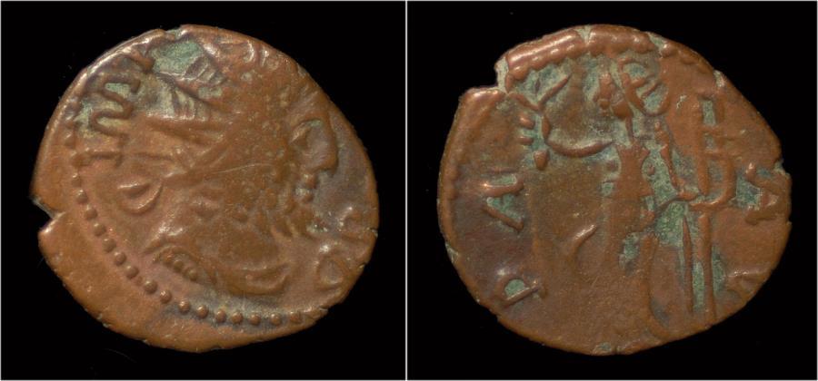 Antoniniano de imitación bárbara. PAX AVG. HQp2g4_Eqd_AF8_Bx9_Ls_Zz5w6_Ny_Psm73_B