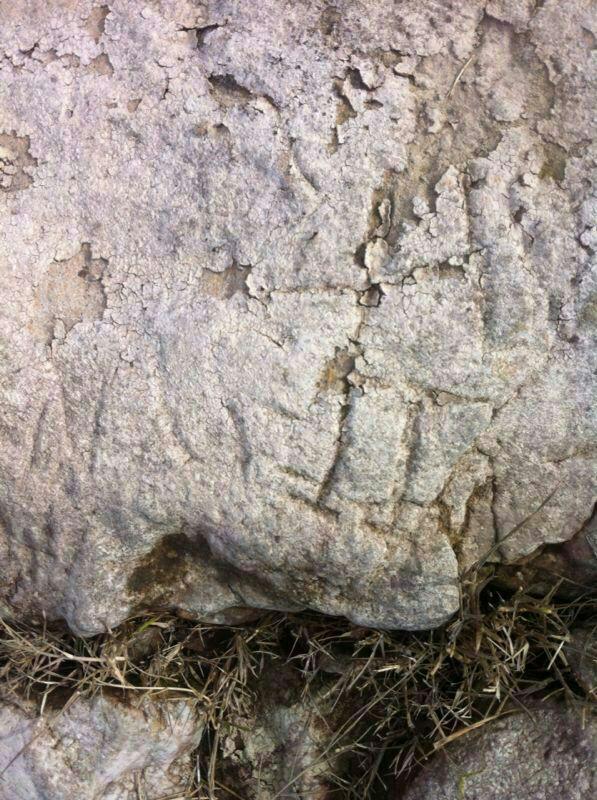 Piedras impresas IMG_20140129_WA0024