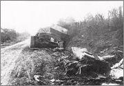 Немецкие ЗСУ на базе Panzer IV - Möbelwagen, Wirbelwind, Ostwind Wirbelwind_2