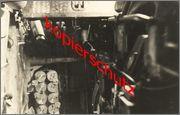 Камуфляж французских танков B1  и B1 bis B_1bis_60_1_Jean_Bart