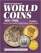 La Biblioteca Numismática de Sol Mar - Página 9 3_World_Coins_1801_1900_7