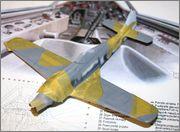 Focke Wulf Fw190A-8 1/72 Airfix - Страница 2 IMG_1276