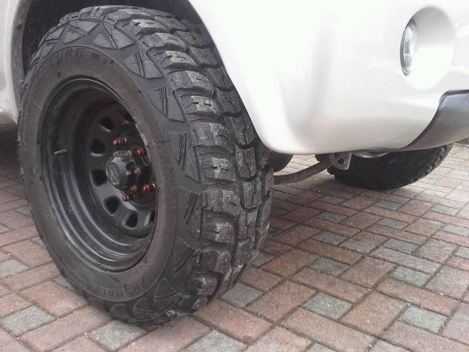 """Suzuki Jimny - """"mini"""" terenac - Page 2 17012726_10209925865877498_255252514_n"""
