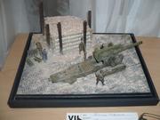 VII Межрегиональная выставка стендового моделизма, исторической и игровой миниатюры  P1110067