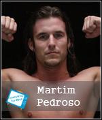 # Show Final Martim_pedroso