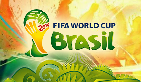 Mundial Brasil 2014 - Grupo C - J1 - Colombia Vs. Grecia (720p/360p) (Español Latino/Castellano) Logo_Mundial_2014