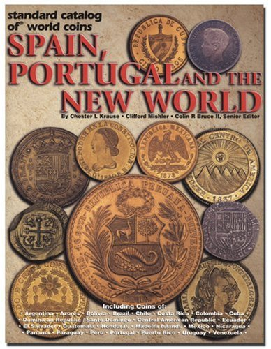 2013 Standard Catalog of World Coins - 1801-1900 61bx_FAw_Ff_XL
