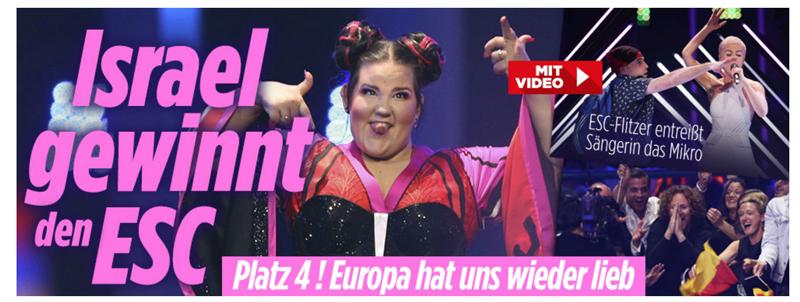EuroNWOvision 2018 - Seite 3 ESC_02