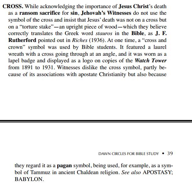 Les Absurdités du christianisme des Témoins de jéhovah T_moins_j_hovah1