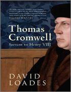 Livros em inglês sobre a Dinastia Tudor para Download THOMAS_CROMWELL