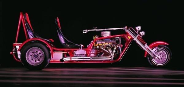 Čudni motori (Fotografije) - Page 2 Enhanced_buzz_22447_1280778944_21