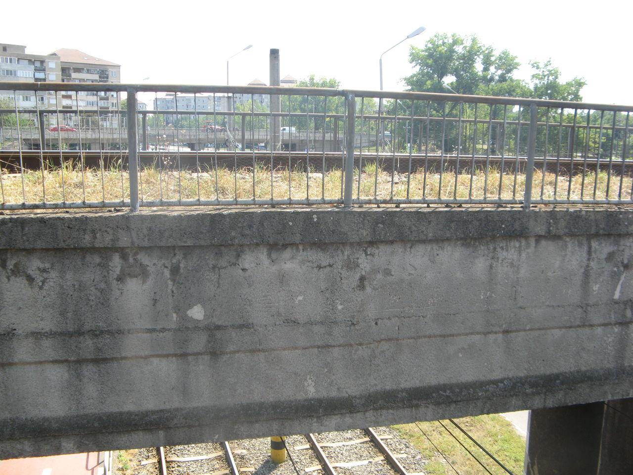 Calea ferată directă Oradea Vest - Episcopia Bihor IMG_0028