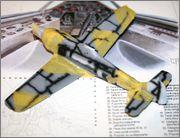 Focke Wulf Fw190A-8 1/72 Airfix - Страница 2 IMG_1281