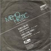 Mehmed Meho Hrstic - Diskografija Meho_Hrstic_1979_2_z
