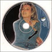 Vera Matovic - Diskografija - Page 2 R_4145992_1356821308_5236