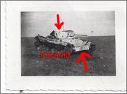 Валентайн IV Mk.III Valentine_3