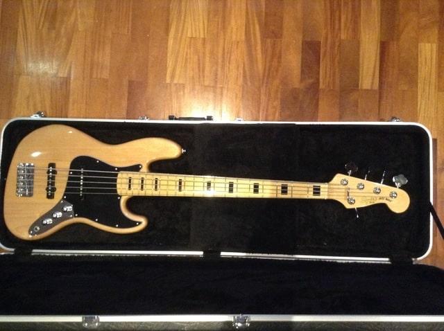 Squier Vintage Modified Jazz Bass x Fender Standard MIM (ATUALMENTE) - Página 4 Image_7