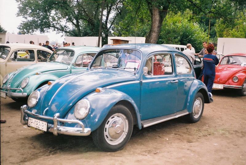 VW Skupovi u Srbiji 2002-2006 F1000033_1
