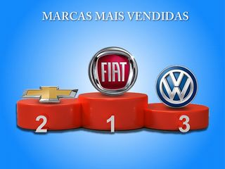 Fiat in Brasile - Pagina 3 Fiat_podium