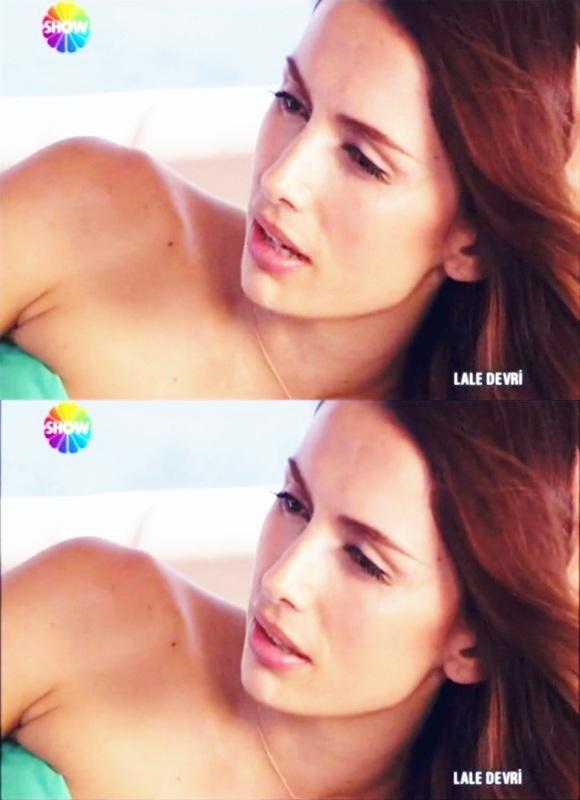 Emina Sandal/ემინა სანდალი - Page 4 Iohg