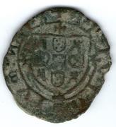 Ceitil portugues de Alfonso V (Pretendiente) Smg_916b