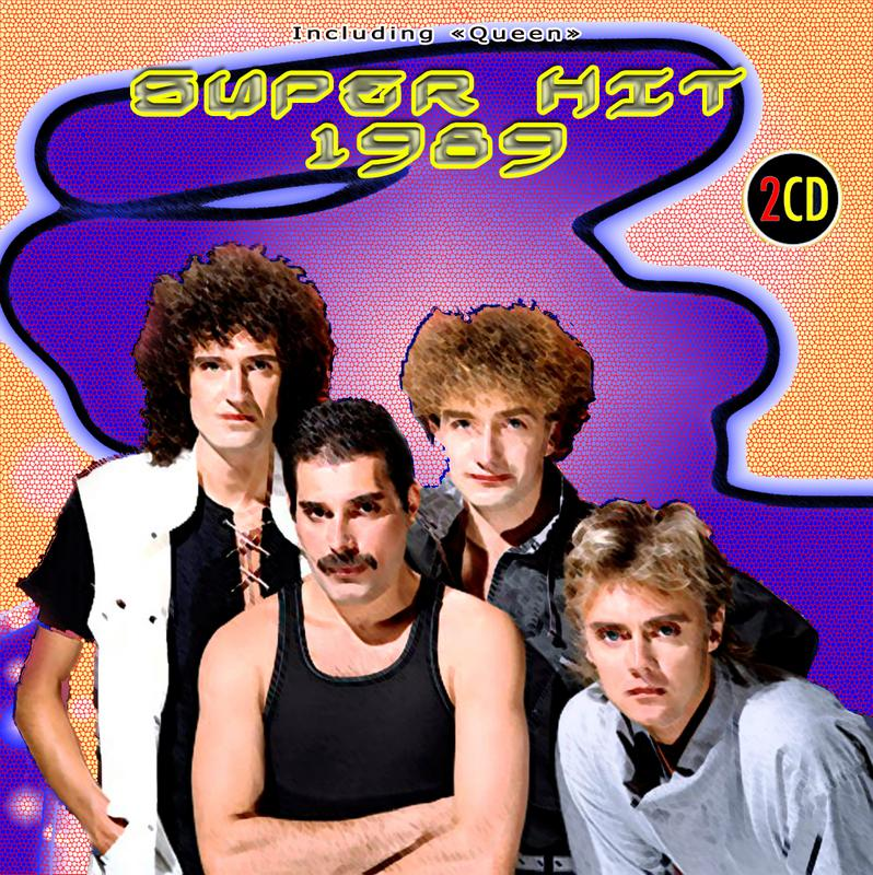Super Hit Collection Super_Hit_1989_front