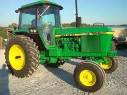 Hilo de tractores antiguos. - Página 5 JD_4040