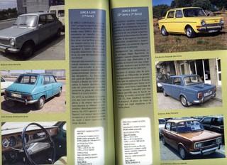 Publicado el primer catálogo fotográfico de automóviles clásicos nacionales. Img448