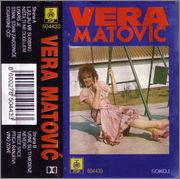 Vera Matovic - Diskografija - Page 2 R_3654789212