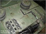 Советский легкий танк Т-26, обр. 1933г., Panssarimuseo, Parola, Finland  26_057