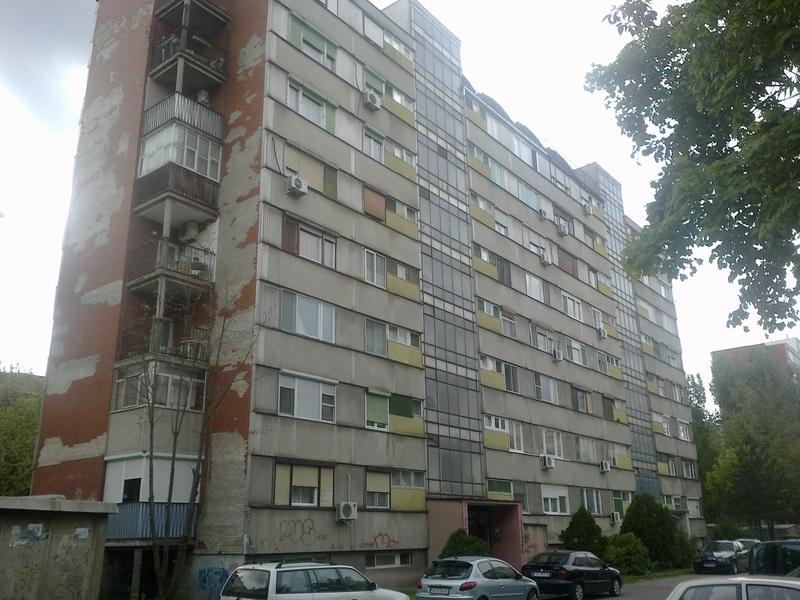 Grad Subotica 16042014281