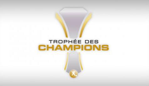 Supercopa de Francia 2015 - Final - Paris Saint-Germain Vs. Olympique de Lyon (720p) (Francés) Supercopa_de_Francia