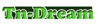الربح من موقع tn dream  .. غير تقليدي Logo