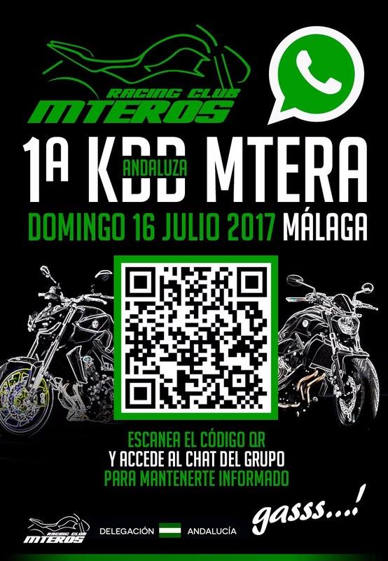 1ª KDD MTeros Andalucía 19/07/2017 Foto_21-6-17_16_01_09